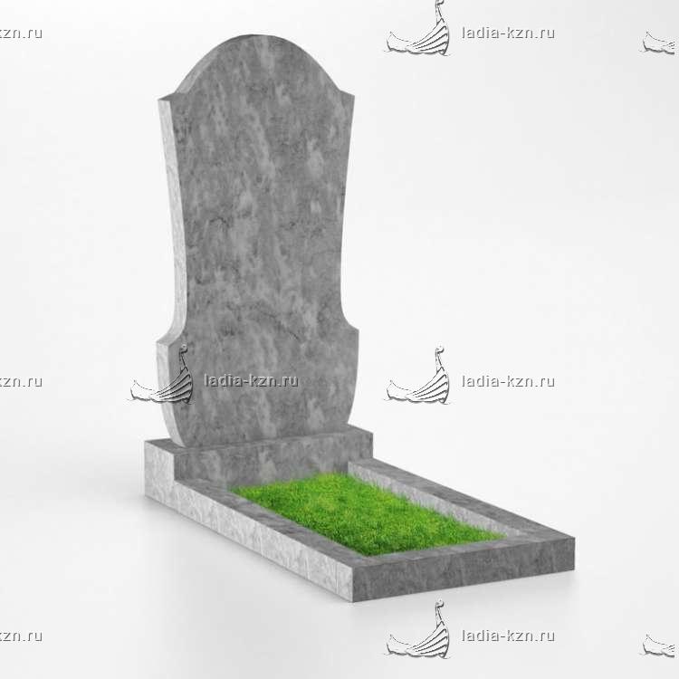 Памятники на могилу в казани 2018 цена на памятники в гомеле саранске