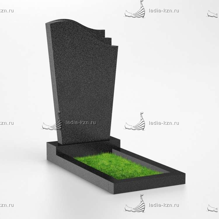 Памятники на могилу цена казань купить памятник на кладбище Кузнецк
